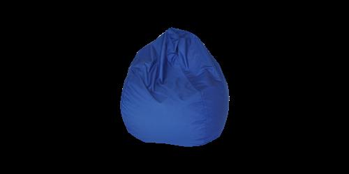 Tear Drop Bean Bag Soft Furnishings Furnware