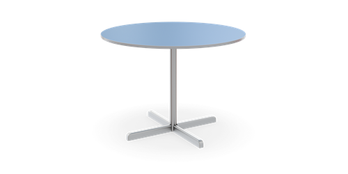 Star base table furnware furniture for schools and for Get table th width
